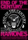 「END OF THE CENTURY」リバイバル上映記念! トークイベント&革ジャン割引実施決定!!