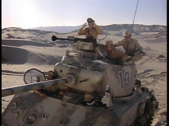 戦闘機対戦車