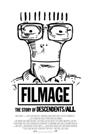 【最新映画情報】音楽ドキュメンタリー映画「FILMAGE:THE STORY OF DESCENDENTS/ALL」
