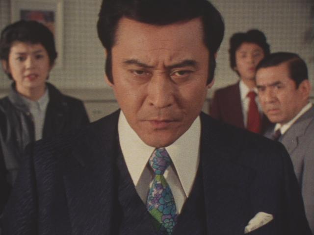 【情報解禁】「江戸川乱歩の美女シリーズ」全25作品 遂に初Blu-ray化!!