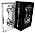 【情報解禁】音楽ドキュメンタリー『FILMAGE:THE STORY OF DESCENDENTS/ALL』国内盤DVD発売決定!