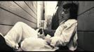 【発売決定】石井岳龍監督×ブッチャーズ『ソレダケ / that's it』サウンドトラック盤発売決定!!
