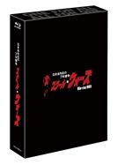 【情報解禁】「スクール・ウォーズ」初Blu-ray化9/7発売決定!!