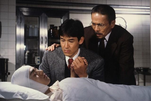 泣き虫先生の7年戦争 スクール☆ウォーズ Blu-ray BOX