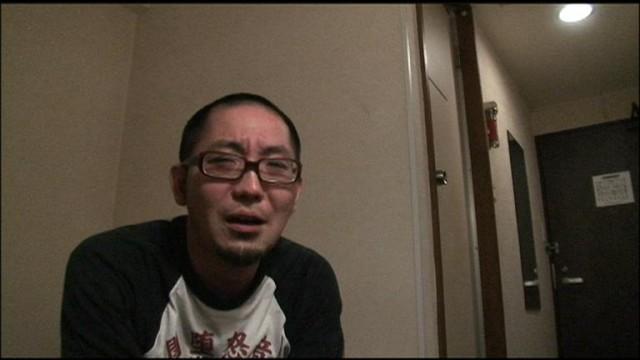 怪談新耳袋 殴り込み!<西日本編>