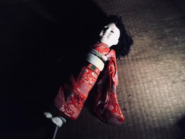 藤田恵名~新曲『境界線』~『怪談新耳袋Gメン冒険編』の主題歌に決定!