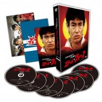 泣き虫先生の7年戦争 スクール☆ウォーズ DVD BOX <HDリマスター版>